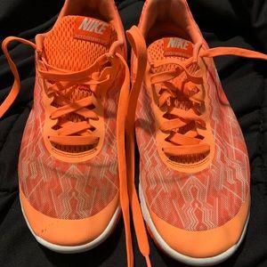 Women's Nike Flex Experience RN 5